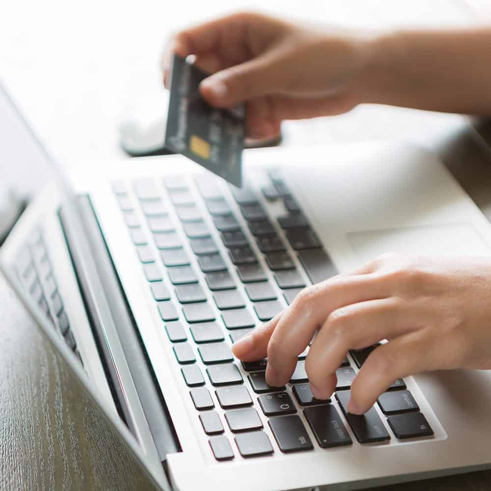 WooCommerce One Page Checkout Blog
