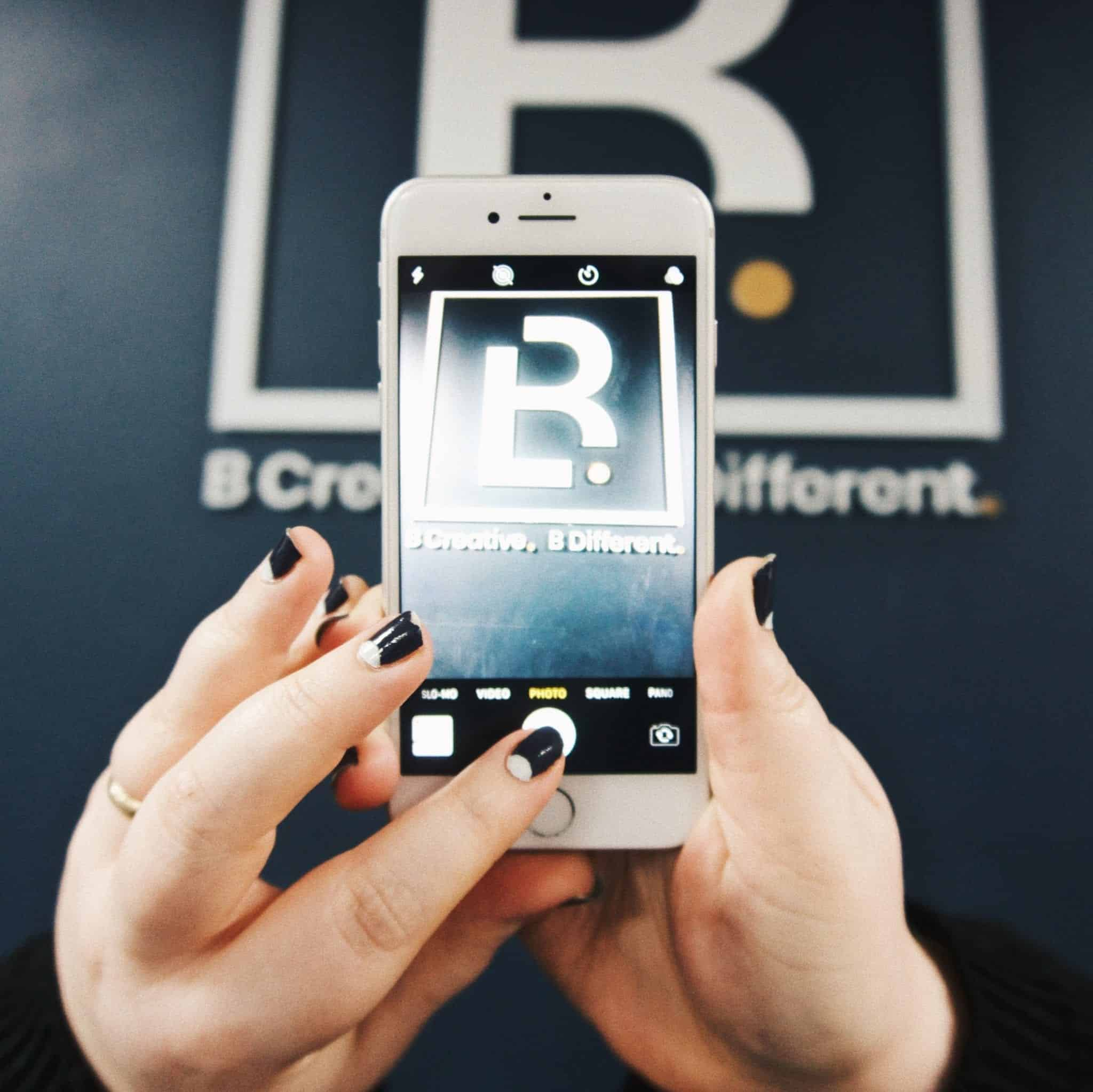 Build your brand with digital marketing