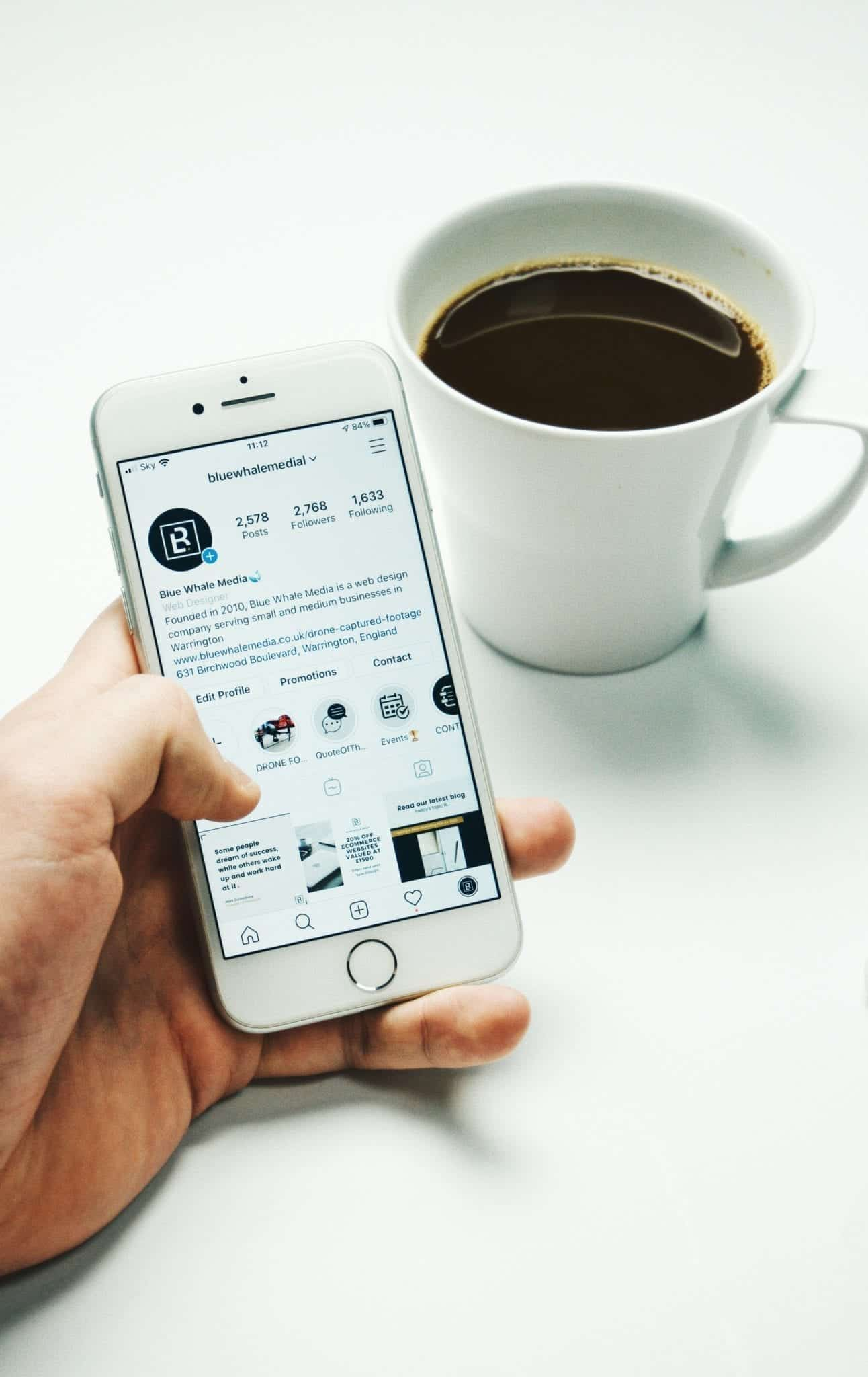 Keep up to date with digital marketing