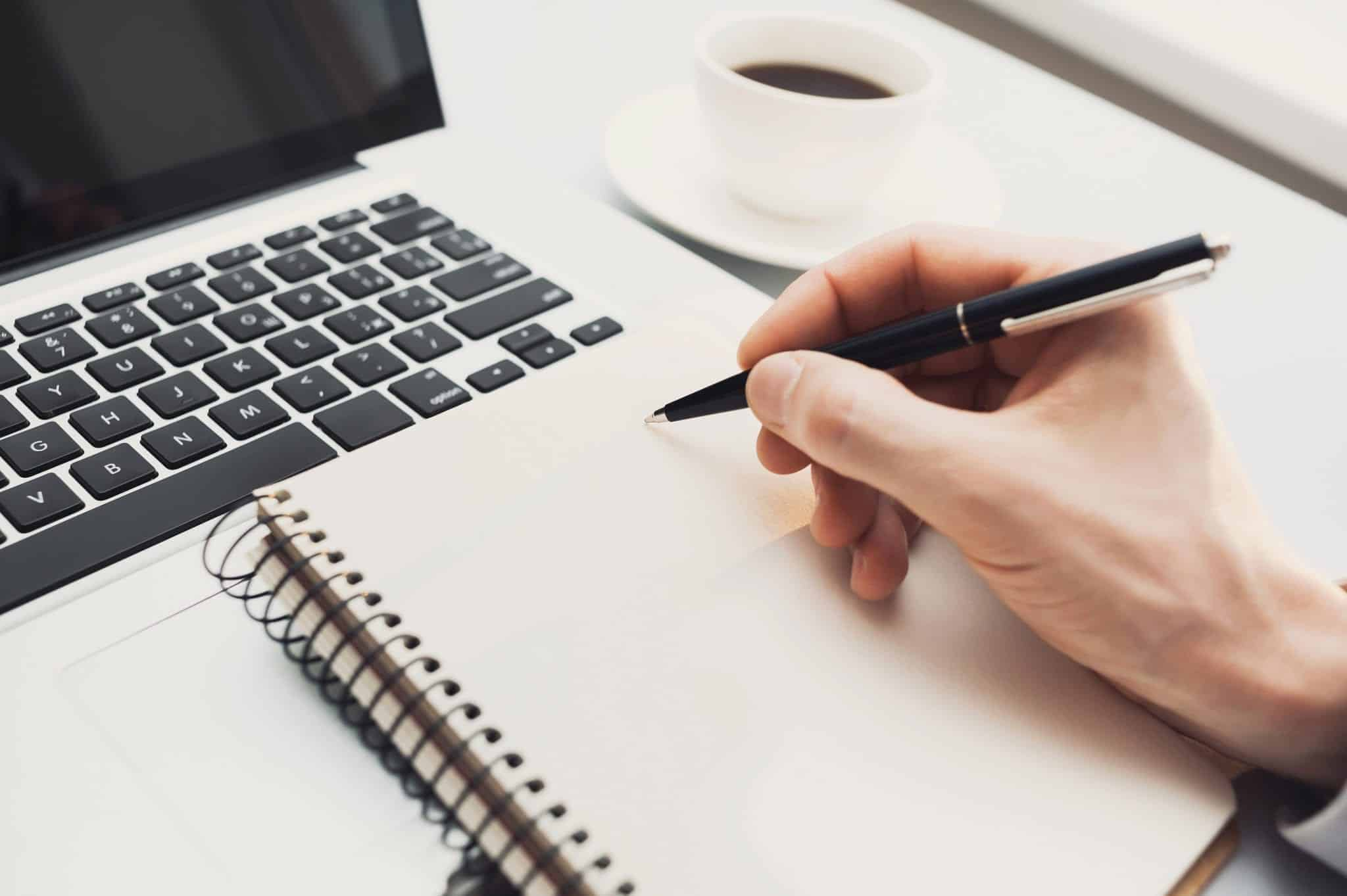 How to write the best content to improve your SEO. See how the best Liverpool SEO agency can help with both search engine optimisation as well as content writing services.