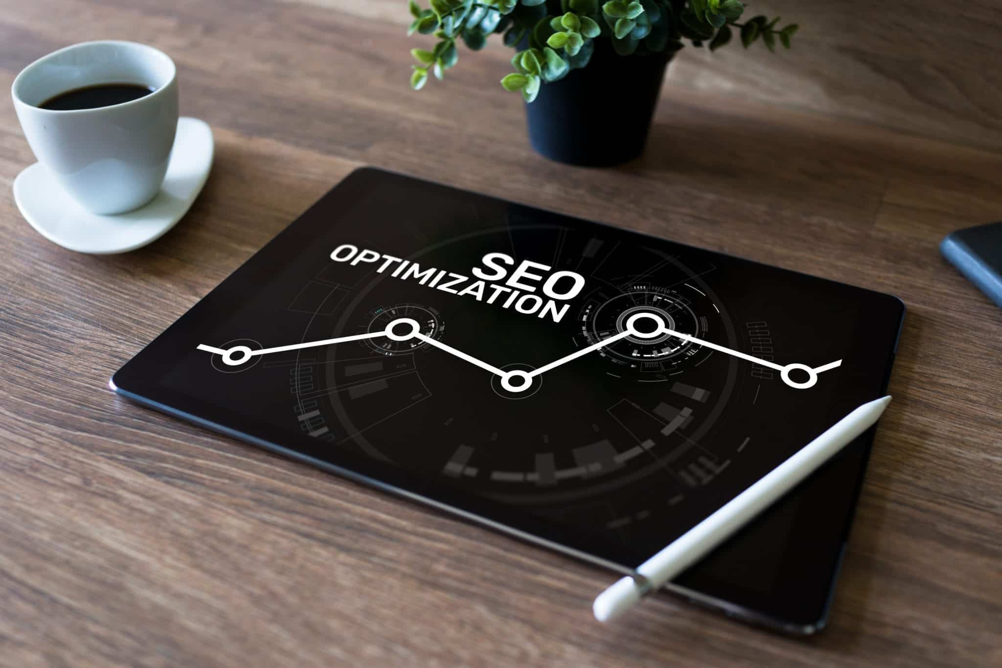 What is a SEO backlink analysis and how you can identify bad links against good links