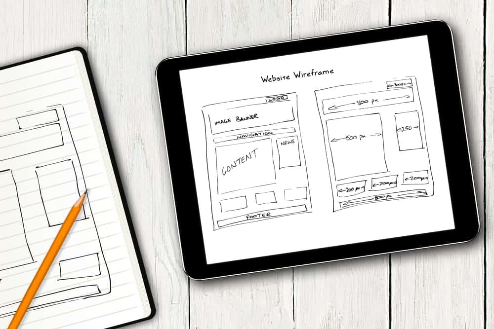 How to correctly use animation to improve the user experience on your website