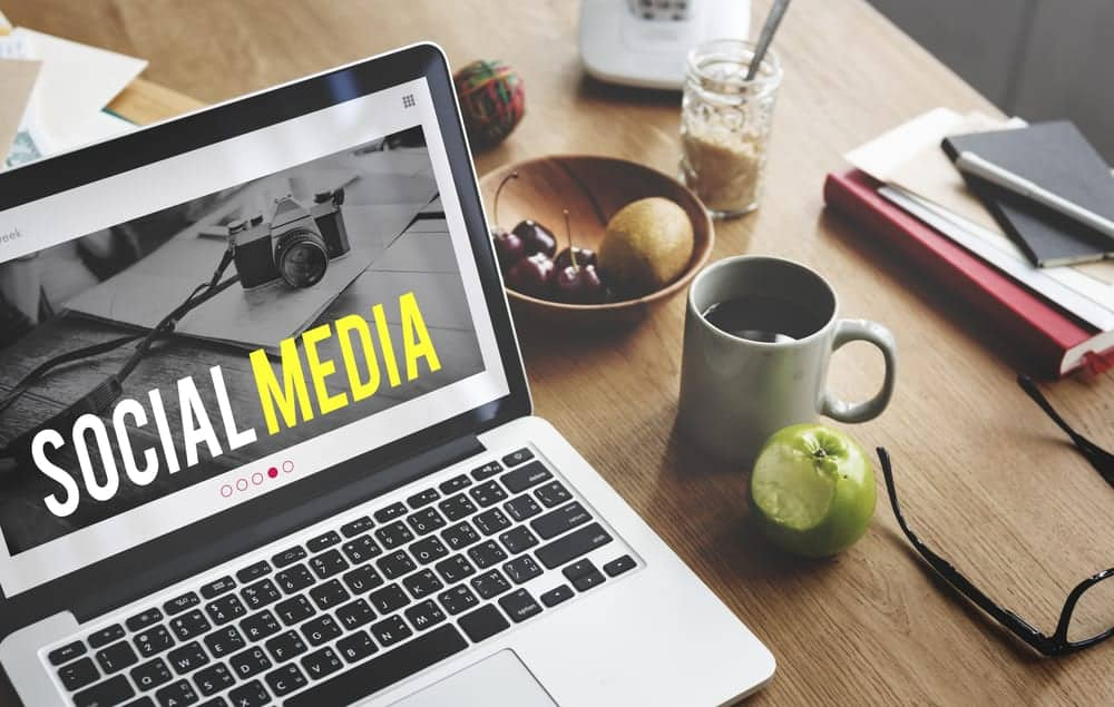 The most important trends for social media marketing in 2020