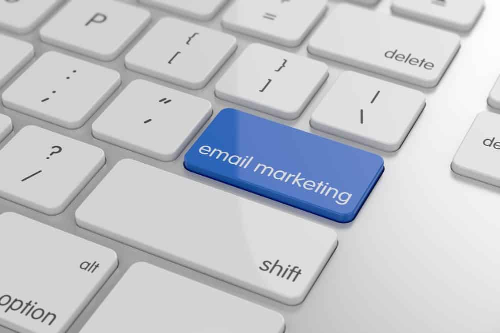 Why email marketing is still effective in 2020