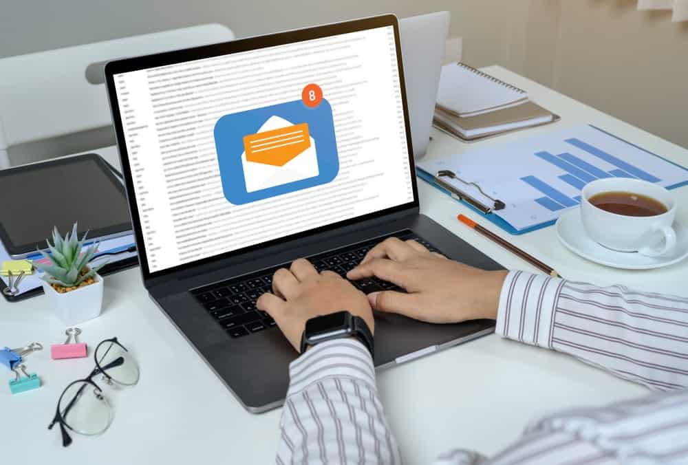 Why you should still use email marketing in 2020