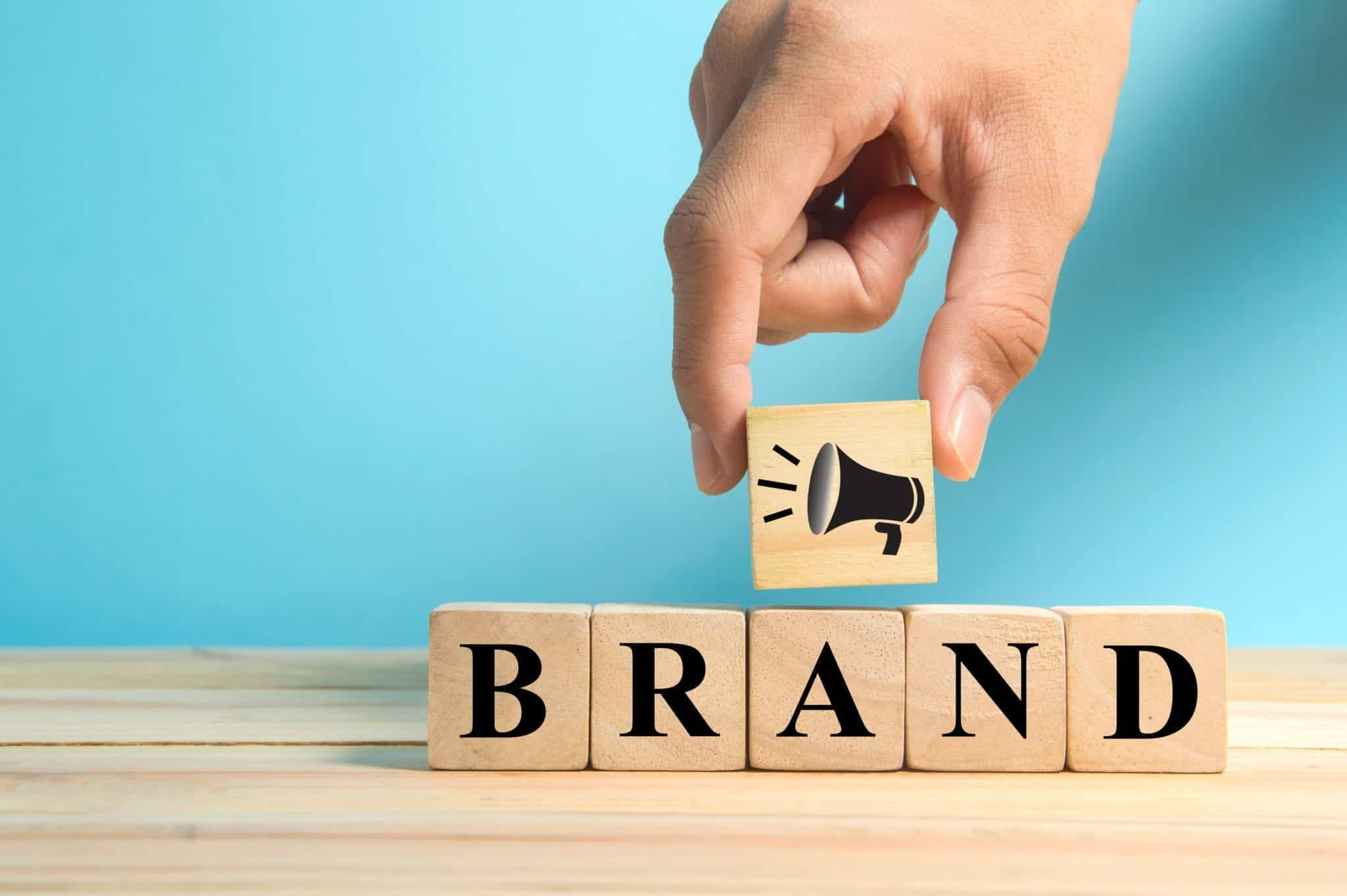 Why you need a strong branding for your small business