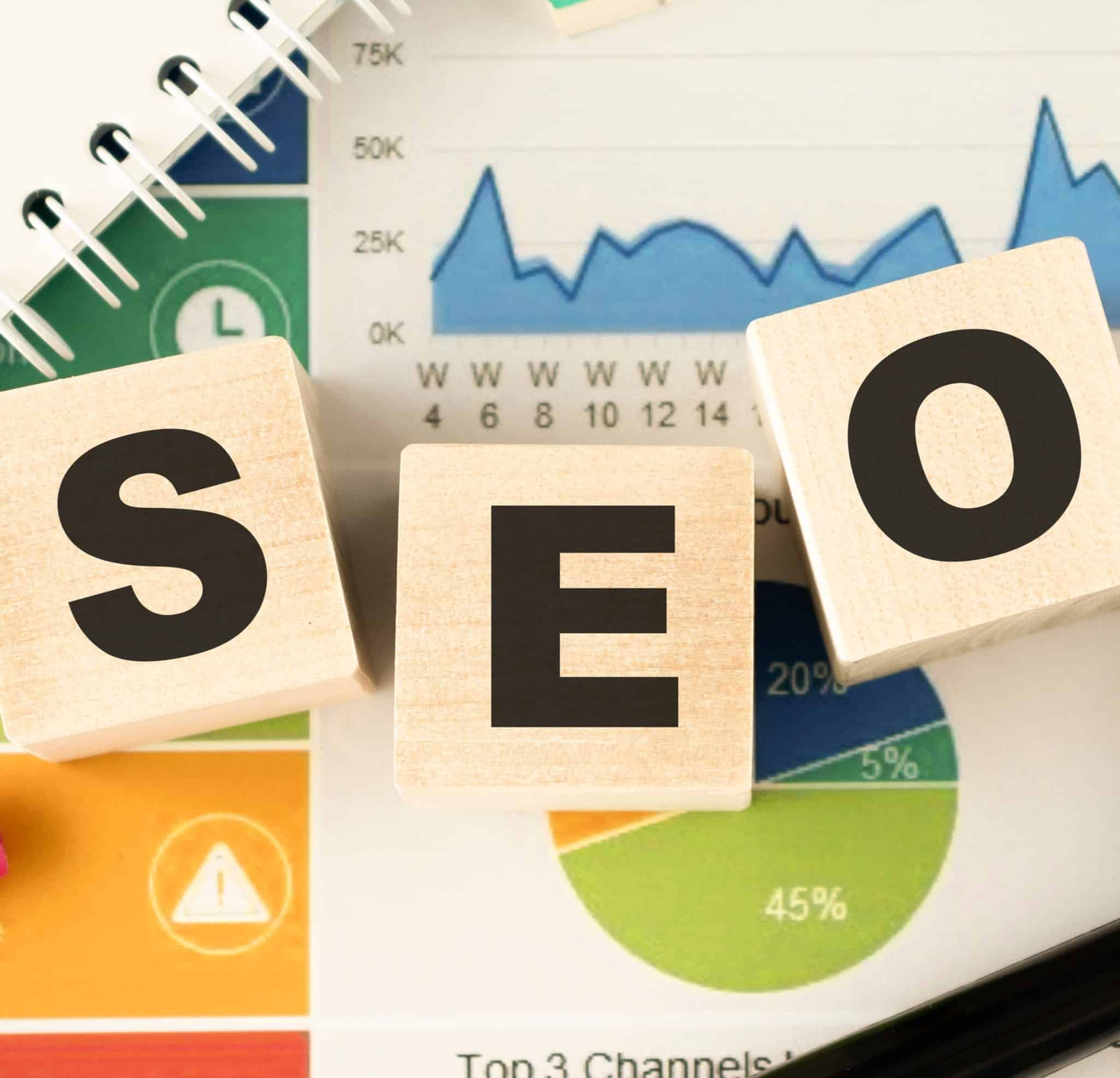 How to optimize your product pages for SEO
