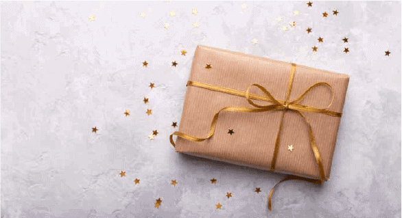 Free gift when making a purchase for WooCommerce £100 VAT