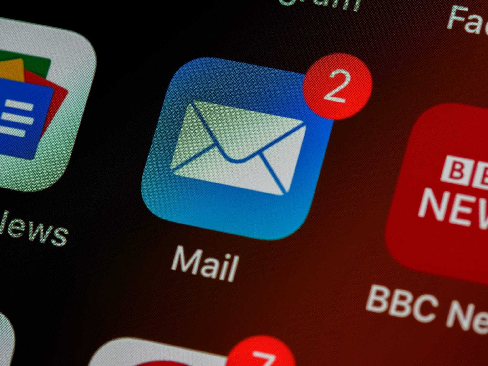 Simple ways to optimise your email marketing