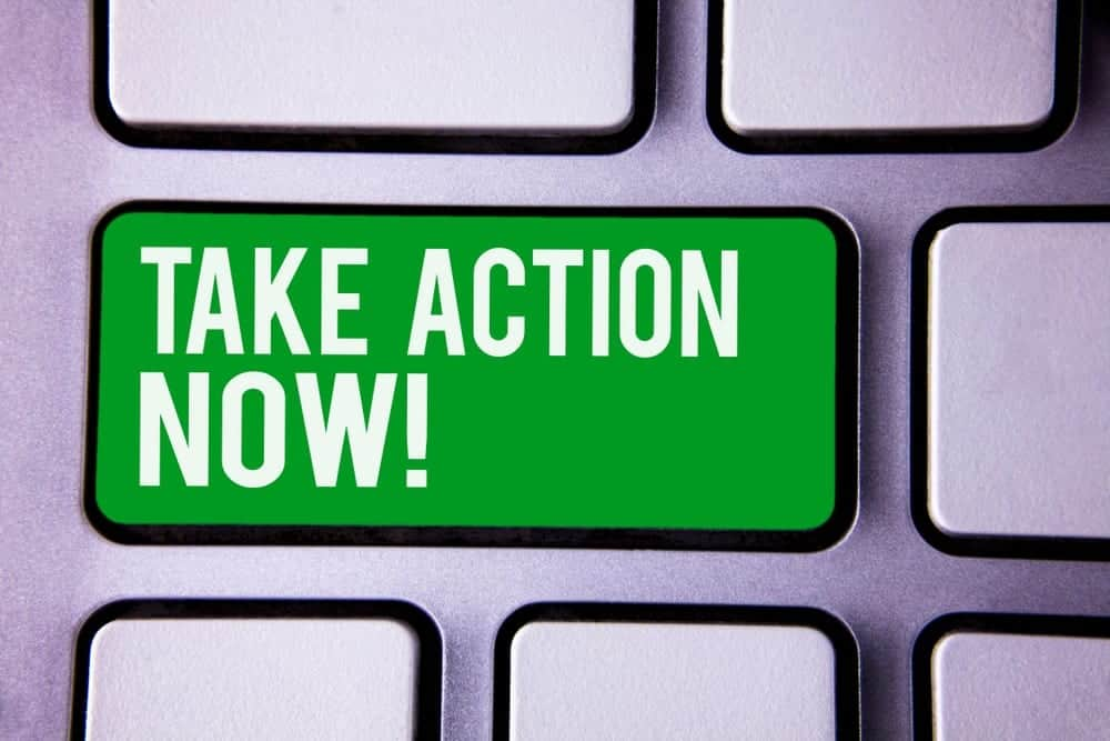 Call-To-Action Examples: Designs to Earn Clicks and Generate Leads