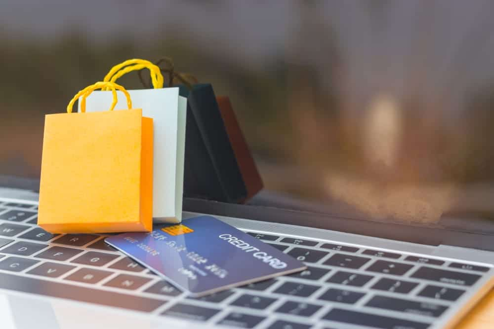 Inside the Subscription Box: Research on Ecommerce Consumers