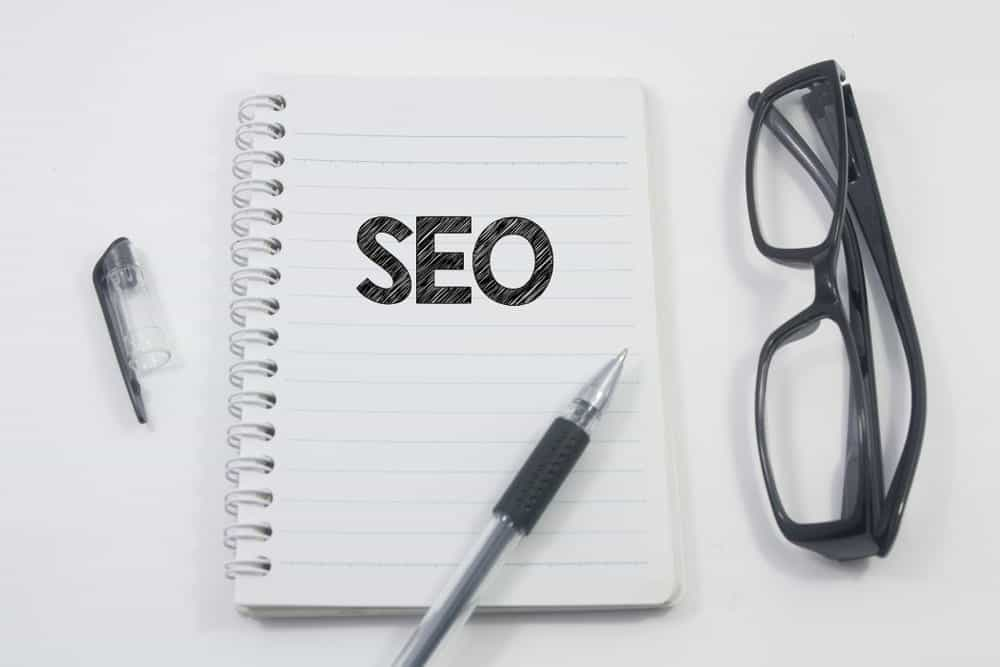 Winning SEO With Keyword Research