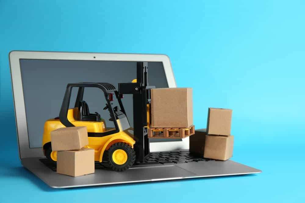 How wholesale businesses and websites are profitable