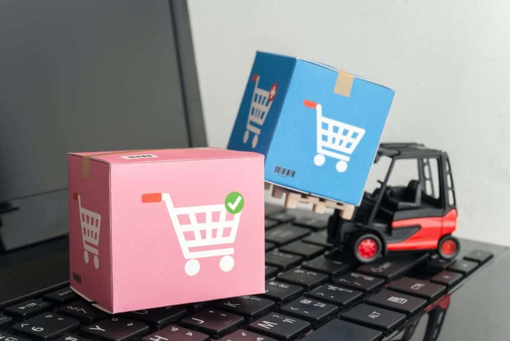 The Reasons For Needing a Wholesale Website