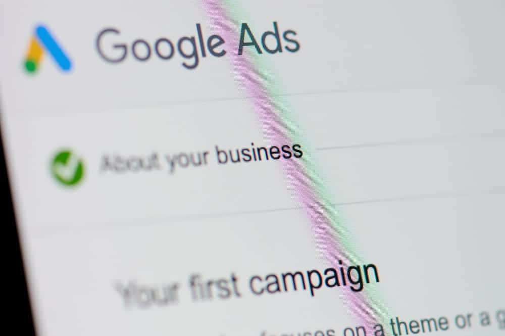 Is Google Ads Worth It for Small Business?