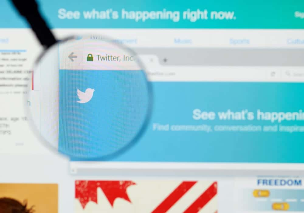 How you can use Twitter Analytics for your marketing