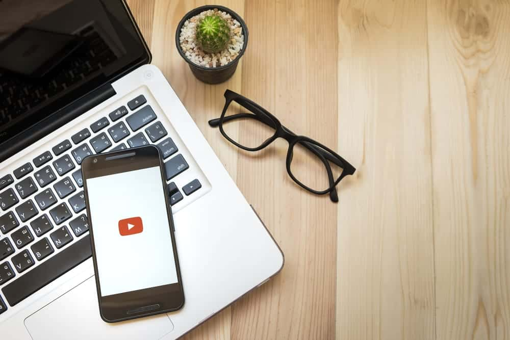 Why your business needs professional branded videos