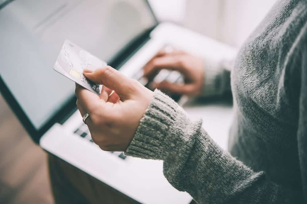 10 Timeless Ecommerce Tips for Small Businesses
