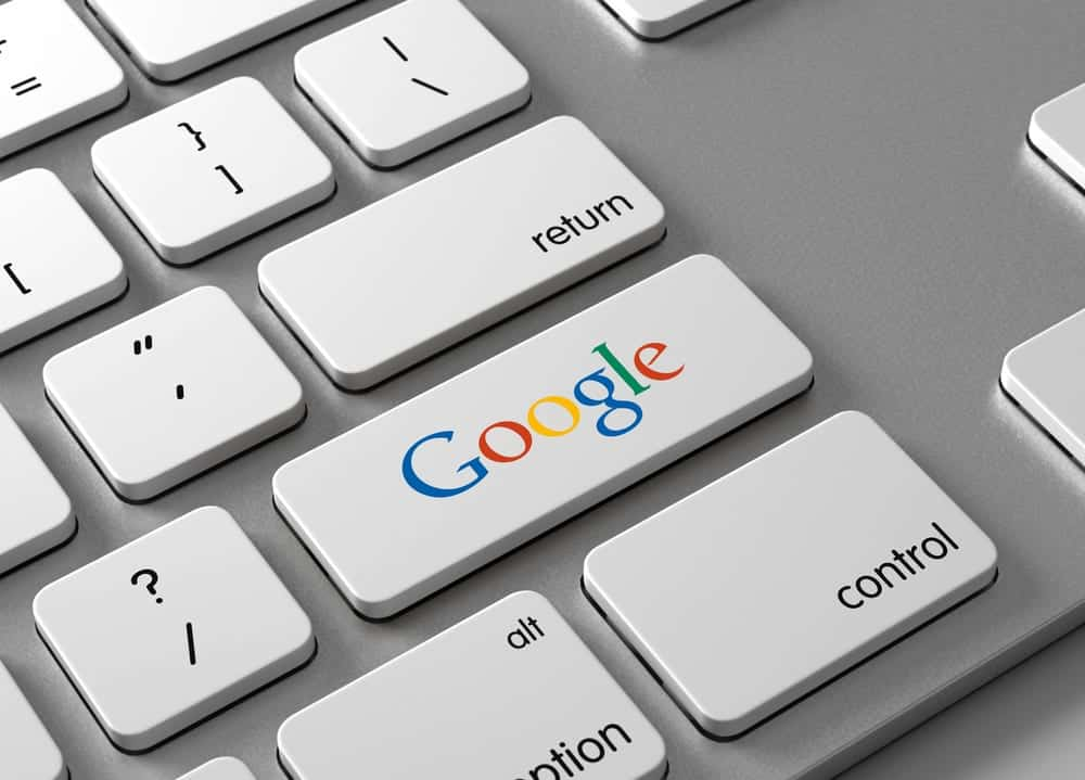 How blogging can help with your SEO