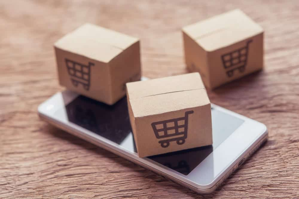 The recent trends we have seen for wholesale eCommerce websites