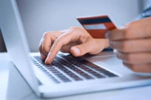 What Is An eCommerce Website and How Are They Built?