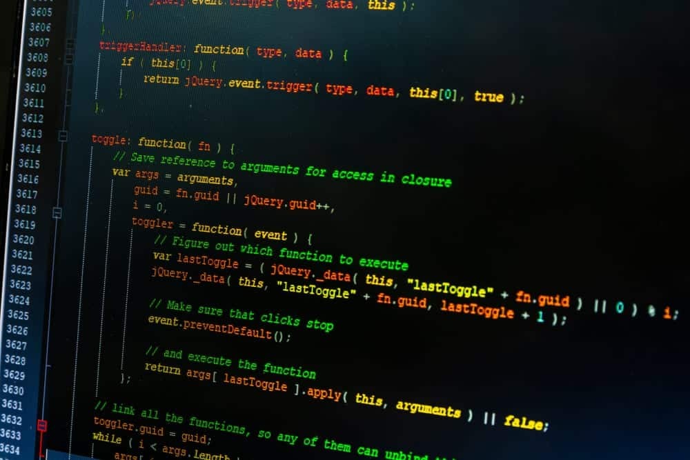 What Is jQuery And What Is It Used For?