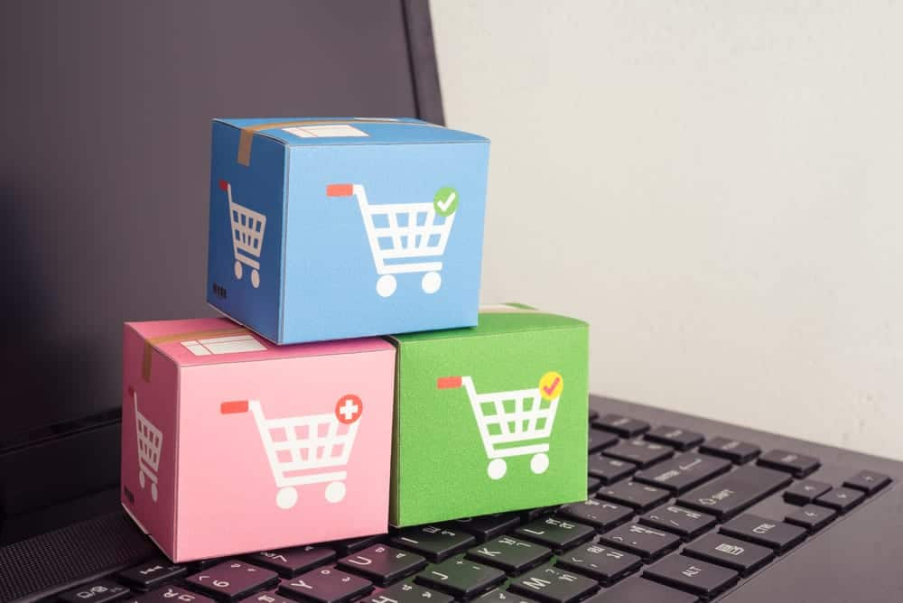 Why you should use WooCommerce for your next eCommerce website