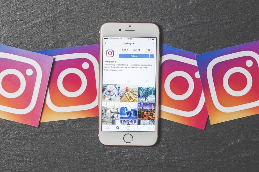 The best practices to create engaging videos for Instagram