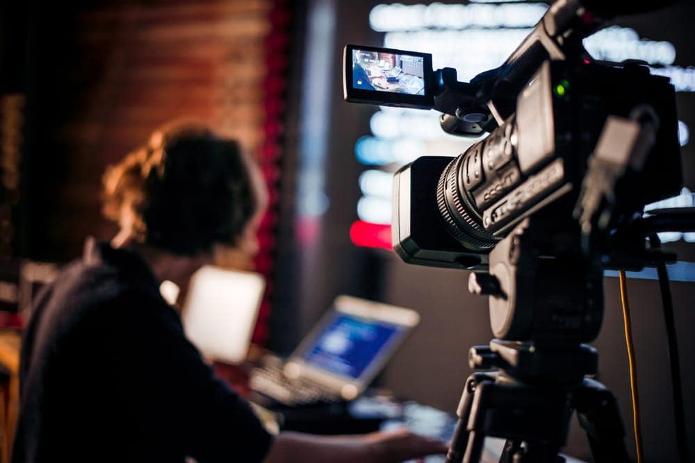 The best practices to follow when using videos on a website