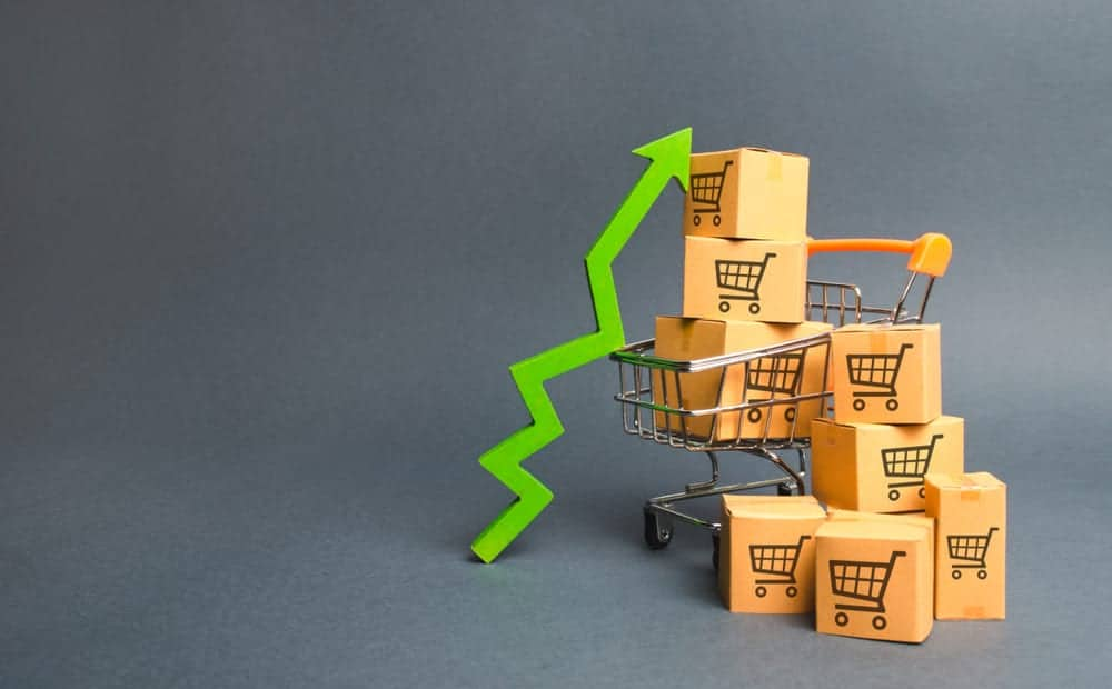 How to increase eCommerce sales with successful email marketing