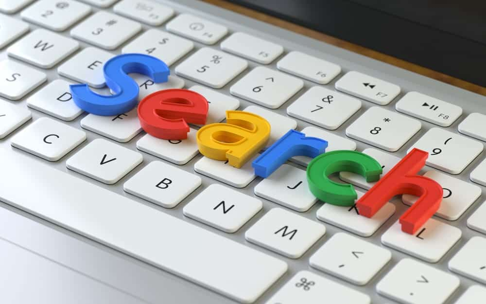 Useful SEO tips for small businesses to improve organic traffic.