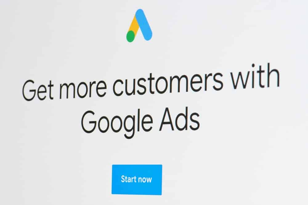 How Google Ads PPC advertising can help your business
