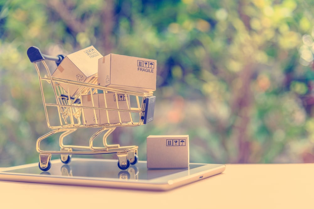 eCommerce subscription is the future of online retail