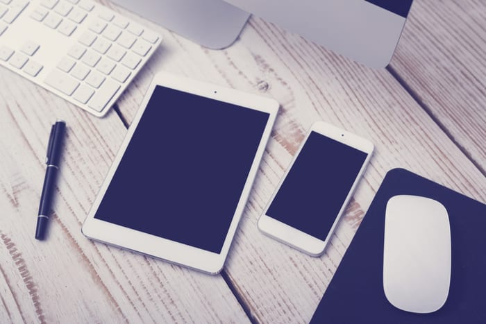 Top Practices For a Responsive Website Design