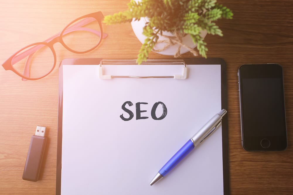 Why SEO is important for a successful business