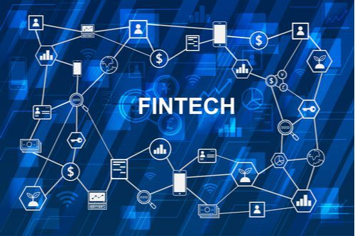 How To Make Your Fintech Website More Engaging