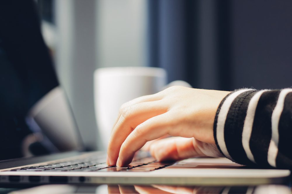 Why you should hire a professional content writer