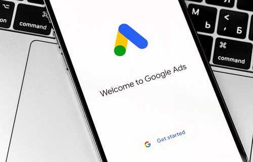 4 Tips For Effective PPC Marketing With GoogleAds