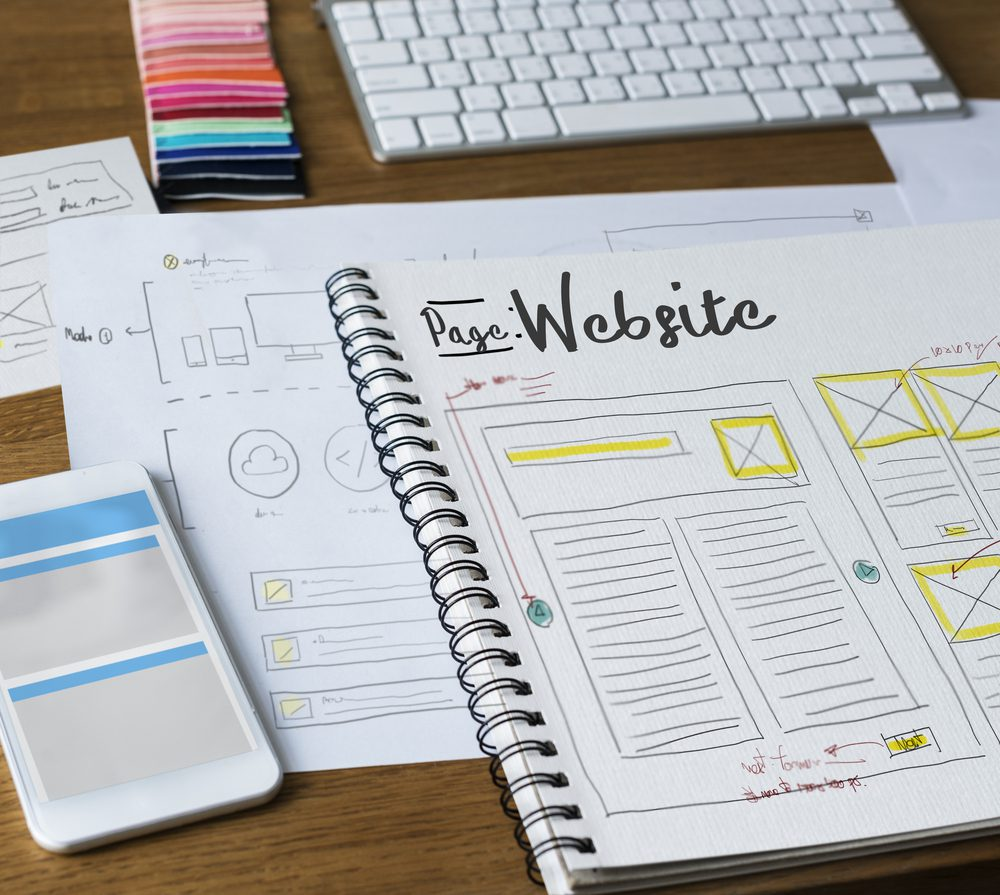 Why Is Content Writing Important for Branding?
