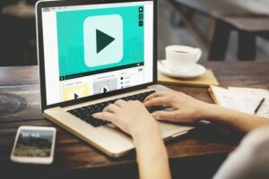 How To Boost Website Engagement With Videos