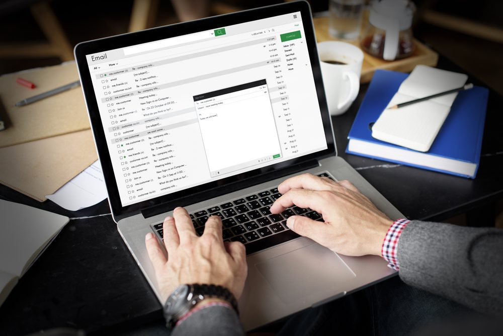 Email Marketing Best Practices: Avoid These Mistakes