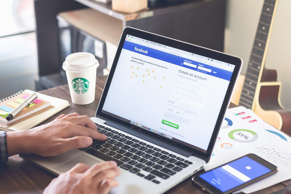 How To Create A Strategic Marketing Plan For Facebook