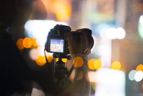 Why You Require Video Marketing in 2021